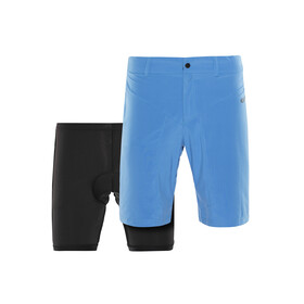 Gonso Bike Shorts Herren brilliant blue